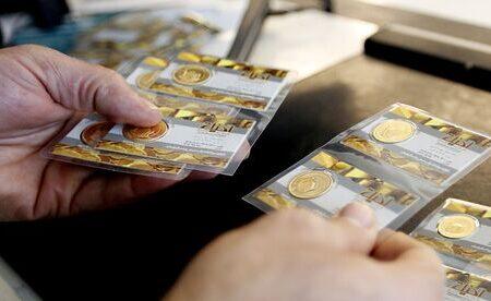 تیرماه کسادی در بازار؛ چرا مردم برای خرید طلا و سکه صف نبستند؟