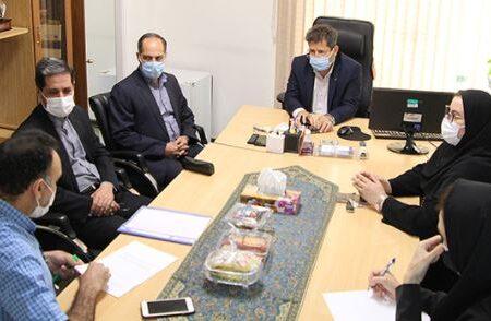 """قرعه کشی مسابقه """"پست بانکی شو"""" برگزار و برندگان آن اعلام شد"""