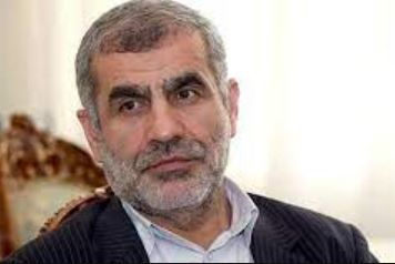 مجلس بودجه خوزستان را تا ۵ هزار میلیارد تومان افزایش داد