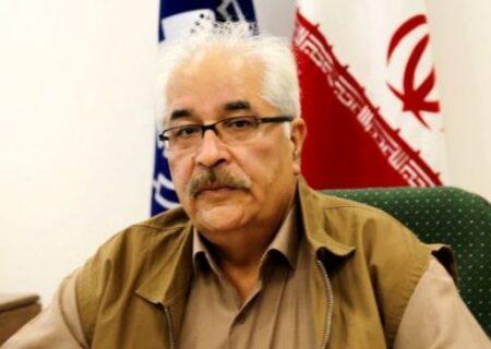 پیام تبریک مدیرعامل چادرملو به مناسبت فرا رسیدن عید سعید غدیر خم