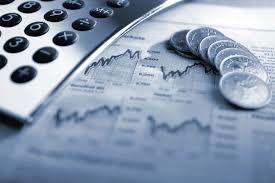 کاهش ۱۱ درصدی ورودی سرمایهگذاری مستقیم خارجی در ایران