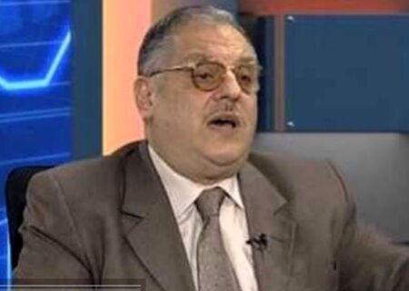 بحران کنونی لبنان، مقدمه زایش دکترین جدید سیاسی و اقتصادی