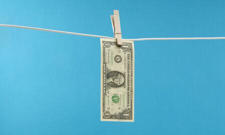 افزایش نسبی قیمت دلار در هفته دوم مرداد