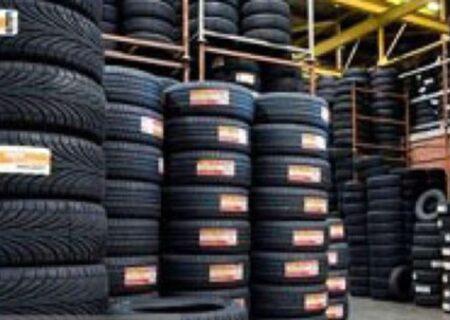 افزایش ١۵ درصدی قیمت لاستیک خودرو منتفی شد/ با گرانفروشان برخورد می شود