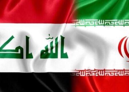افزایش ۲۰ درصدی صادرات به عراق/ واکسنهای وارداتی از محل پولهای ایران در عراق خریداری شد/ همچنان با قاچاق تجهیزات پزشکی مواجه هستیم
