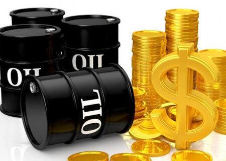 تداوم جهش بزرگ قیمت نفت خام / برنت ۷۱ دلاری شد