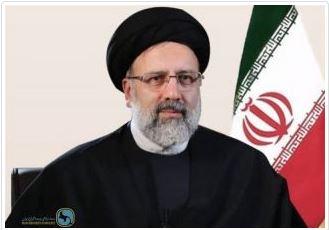 تقدیر دکتر کریمی دبیر کل سندیکای بیمه گران ایران از رئیس جمهور مردمی و انقلابی