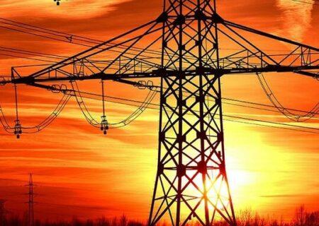 تلفات برق تولیدی کشور معادل ۴۳ درصد مصرف برق خانگی است
