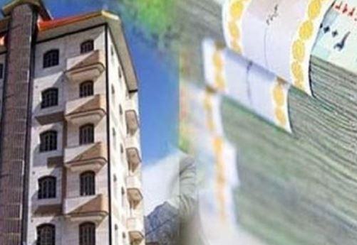توان اعتباری بانک مسکن باید افزایش پیدا کند