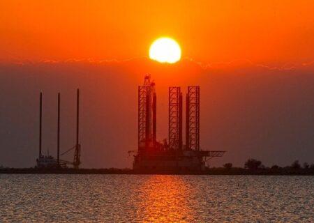 تولید روزانه نفت اوپک از ۲۶ میلیون بشکه گذشت