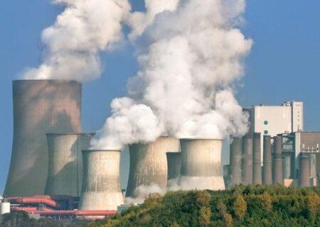 خاموشیهای زمستانه در انتظارتدبیر/میعانات گازی گره را خواهد گشود؟