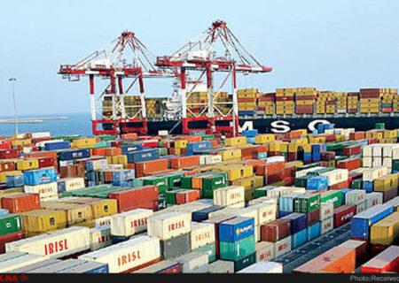 دنیا برای ترانزیت منتظر ایران نمیماند/ باید وارد پیمانهای تجاری با شرق آسیا شویم/ مشکلات سیاسی، مانع ایجاد زیرساختهای ترانزیت شد
