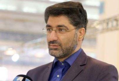 رئیس هیات عالی نظارت سازمان جمعآوری و فروش اموال تملیکی منصوب شد