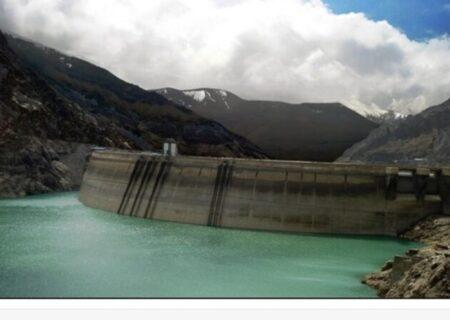 سال آبی سختی خواهیم داشت/ اوضاع سدهای تهران شکننده است/ بارندگی پاییز نرمال نخواهد بود