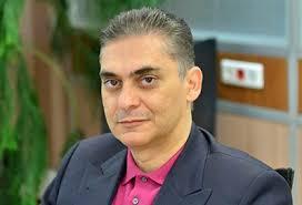 سرنوشت تحریمها در دولت رئیسی