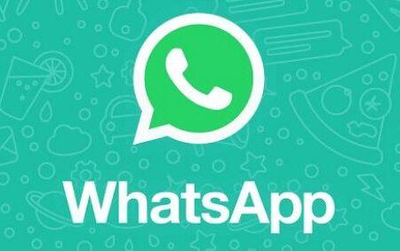 قابلیت حذف خودکار پیام بعد از ۹۰ روز، به واتساپ میآید