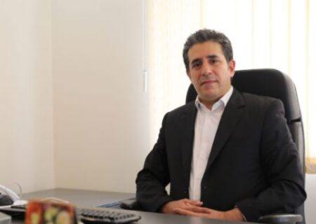 قدمهای چابک بیمه تجارتنو در بکارگیری روندهای فناورانه