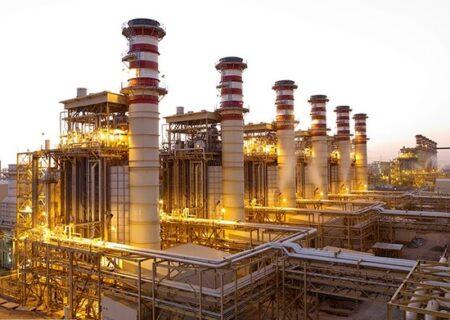 لزوم همکاری نفت و نیرو برای تأمین سوخت زمستانه نیروگاهها