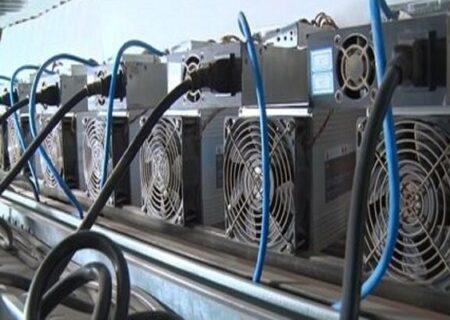 ماینرها عامل اصلی رشد غیرمتعارف مصرف برق در کشور هستند