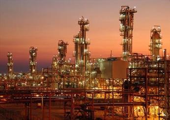 مسیر صنعت پالایش نفت/تشدید وابستگی یا فتح بازار پتروشیمیایی؟