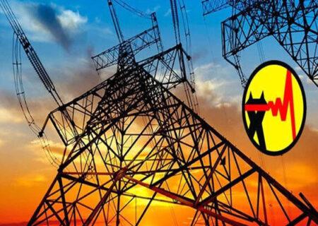 مصرف برق در روزهای آینده رکوردهای جدیدی را ثبت میکند