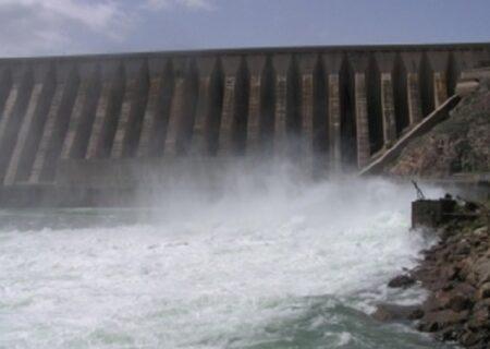 مصرف سالانه ۳.۳ میلیارد متر مکعب آب در گیلان