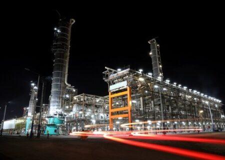 نظرسنجی از نخبگان برای بازنگری در سیاست های کلی انرژی