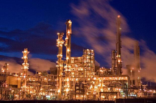نقش مهم سرمایههای مردمی در توسعه صنایع بزرگ نفتی