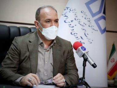 کالاهای متروکه دیر به سازمان اموال تملیکی اعلام میشود