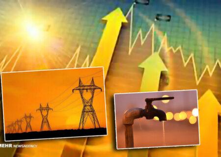 کاهش محدودیتهای تامین برق صنایع