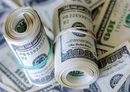 کاهش نرخ ارز در بازار؛ دلار به کانال ۲۶ هزار تومان بازگشت