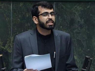 کمیسیون شوراهای مجلس با برنامههای وزیر پیشنهادی اطلاعات موافقت کرد