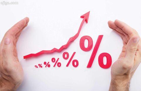 کنترل تورم، پیشنیاز برنامهها و طرحهای اقتصادی دولت