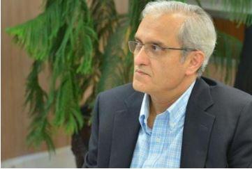 ۲۰ میلیون دوز فایزر در راه ایران