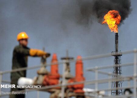آخرین پالایشگاه پارس جنوبی زمستان امسال به مرحله تولید گاز میرسد