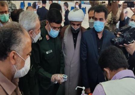 اقدامات متعدد پویش تامین اجتماعی همدل و گروه جهادی بسیج شهدای سازمان تامین اجتماعی