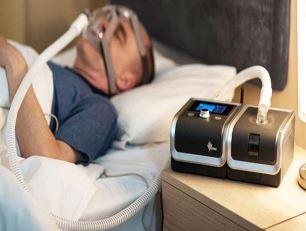 اهداء ۲۱۴ دستگاه کمک تنفسی به مراکز بستری تامین اجتماعی
