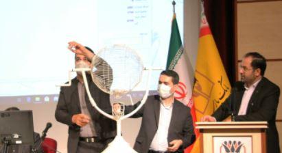 """برندگان قرعه کشی """" تولد۲۰ سالگی"""" بانک پارسیان مشخص شدند"""
