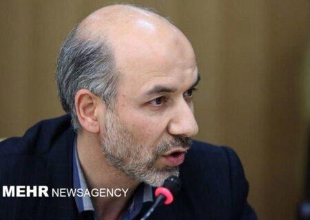 تأمین آب شرب، کشاورزی و صنعت خوزستان در اولویت وزارت نیرو