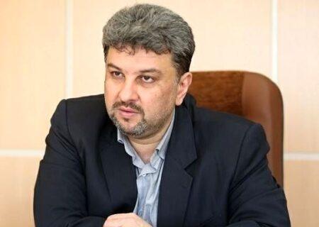 تامین برق مراکز مجاز استخراج رمزارز از مهر ۱۴۰۰