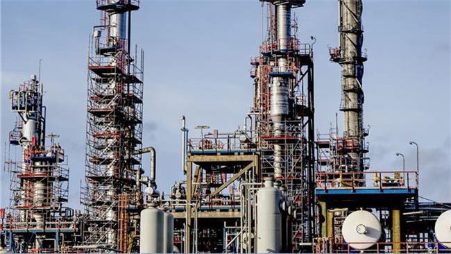تجارتنو بیمه ۳۱میلیون مشترک گاز در کشور را بر عهده گرفت