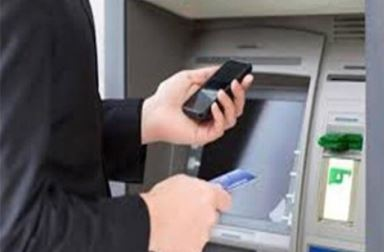 دستور بررسی مجدد محدودیت تراکنشهای کارت به کارت