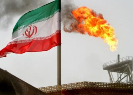 دیپلماسی انرژی در سطحی بالاتر از وزارت نفت پیگیری شود