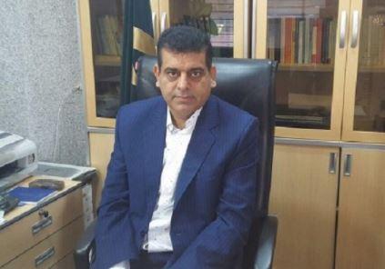 رشد ۷۰ درصدی اعطای تسهیلات بانک توسعه صادرات در استان بوشهر