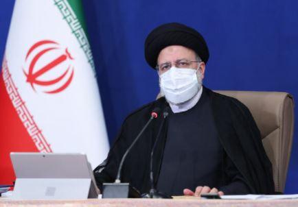 رییس جمهوری: توسعه صادرات به عراق و کشورهای همسایه ضروری است