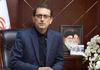 سید شمس الدین موسوی مشاور جدید وزیر نفت را بیشتر بشناسید