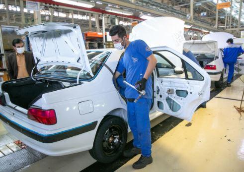 طرح آزادسازی واردات خودرو؛ شکسته شدن قیمتها و باقی ماندن مشکلات تولید