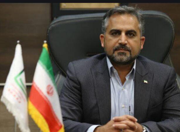 ظرفیتهای جدید منطقه ویژه خلیج فارس برای توسعه صنایع