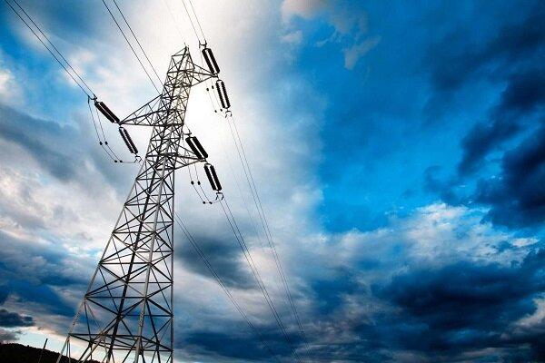 عبور تولید نیروگاههای مقیاس کوچک از مرز ۱۱۰۰ مگاوات