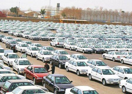 قیمت خودرو با بهانههای مختلف افزایش مییابد؛ضرورت بررسی گرانی افسارگسیخته چهارچرخها در کمیسیون اصل ۹۰